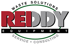 Reddy Equipment, Inc, OH