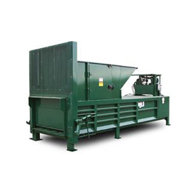 Wastequip 445XHD Series Precrusher